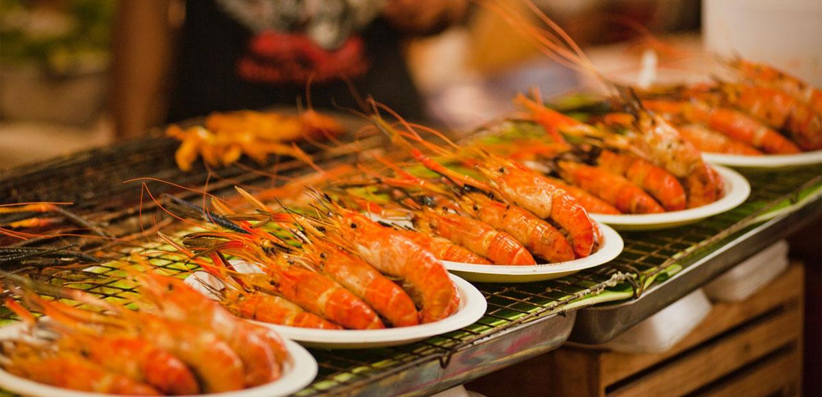 Barbecue-dish-item-1.jpg